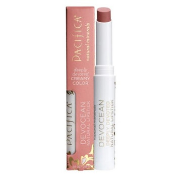 Pacifica Devocean Tenderness Lipstick - 0.07oz