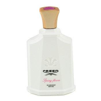 Creed Spring Flower Shower Gel For Women 200Ml/6.7Oz
