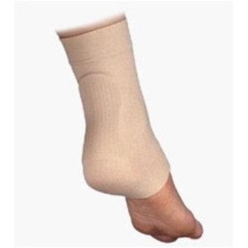 Silipos 10395 Achilles Heel Pad
