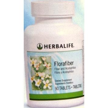 Herbalife Florafiber, 90 Tablets