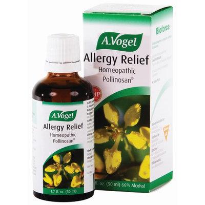 A. Vogel A Vogel Bioforce Allergy Relief - 1.7 fl oz - HSG-122283