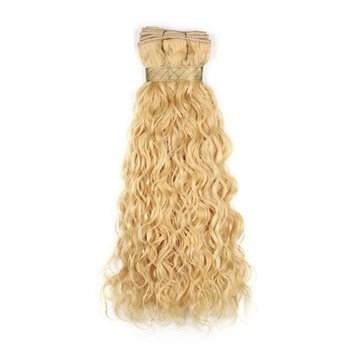 Bohyme Gold Weave French Refined #1 - 14