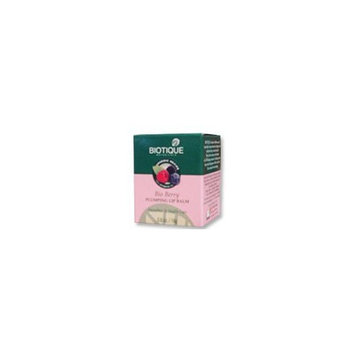 Biotique Bio Berry Plumping Lip Balm 12 Gm