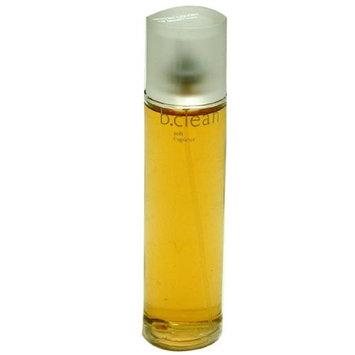 United Colours Of Benetton Benetton - Be Clean Soft for Women Eau de Toilette Spray 3.3 oz