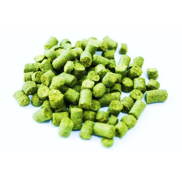 HomeBrewStuff Fuggle Hops - 2 oz Pellets