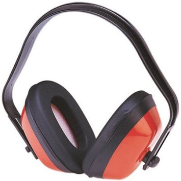 National Brand Alternative HEARING PROTECTOR