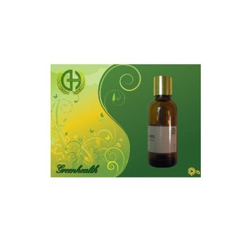 15 ml Lemon Essential Oil (100% Pure & Uncut) - GreenHealth