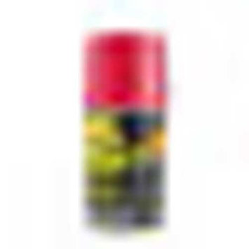 Spike-it Spike It Garlic Dip N Glo Aerosol Worm Dye Fire Red
