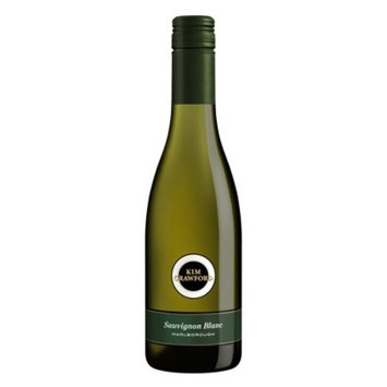 Kim Crawford Sauvignon Blanc White Wine - 375ml Bottle
