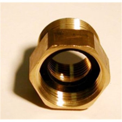 Ldr Industries LDR Ind 5042220 Fht X 3/4-1/2 Fitting