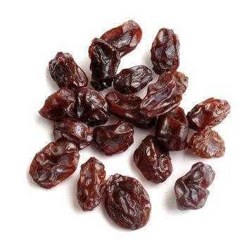 Raisins, Thompson, Seedless Select - 30 Lb Bag / Box Each