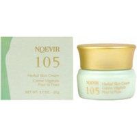 Noevir 105 Herbal Skin Cream 20g/0.7oz