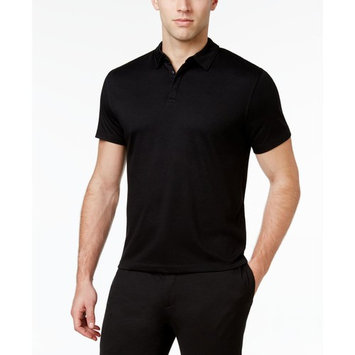 Knit Essentials Polo and Pant, Created for Macy's