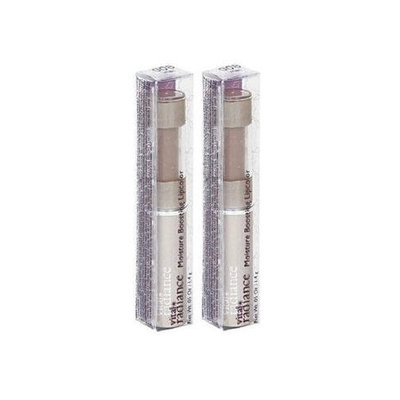Vital Radiance Moisture Boosting Lipcolor #008 MALT (Qty, of 2 Tubes)DISCONTINUED