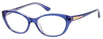 Guess GU 2468 Prescription Eyeglasses