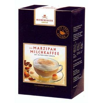 Niederegger Marzipan Milk Coffee (Cafe Latte) - 200g/7.0 Oz