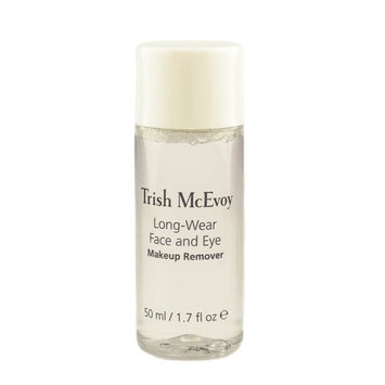 Trish McEvoy Face and Eye Makeup Remover - Large 4.2oz (125ml)