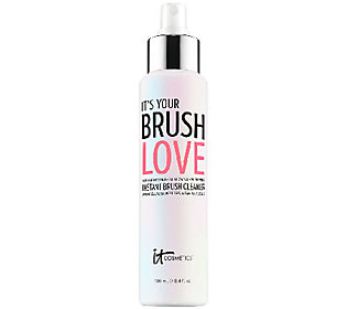 IT Cosmetics® IT's Your Brush Love