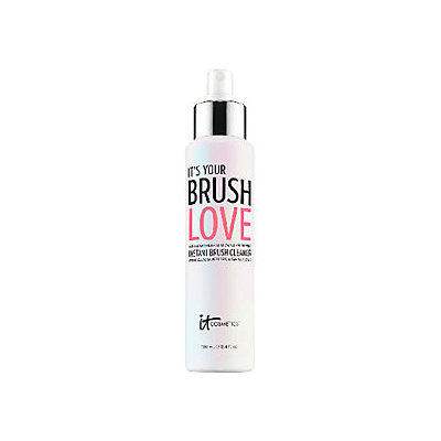 It Cosmetics Brush Love, 3.4 oz
