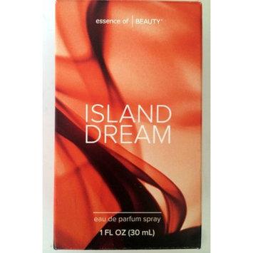 Essence of Beauty Island Dream Eau De Parfum Spray