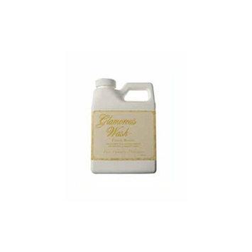 Eucalyptus Glamorous Wash 16 oz Fine Laundry Detergent by Tyler Candles