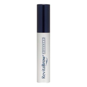 Revitalashr Revitalash 'Revitabrow' Advanced Eyebrow Conditioner, Size 0.05 oz - No Color