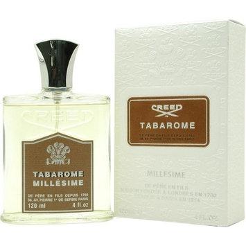 Creed Tabarome Millesime for Men 4oz/120ml Eau De Parfum Spray