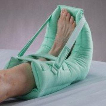 Posey 6118 Premium Gel Heel Pillow