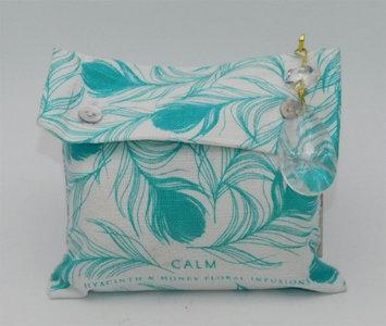 Lollia Calm Bath Salts