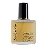 Lancaster Concentrate For Women Eau De Toilette Spray 1.7oz / 50ml New Without Box