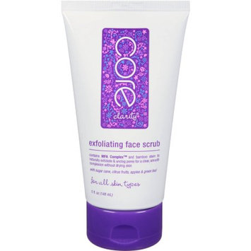 Core Clarity Exfoliating Face Scrub, 5 Fl Oz