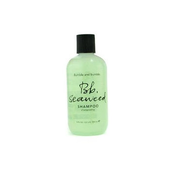 Bumble and Bumble Seaweed Shampoo 8oz