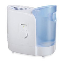 Holmes Cool Mist 1 Gallon Humidifier / HCM600-U