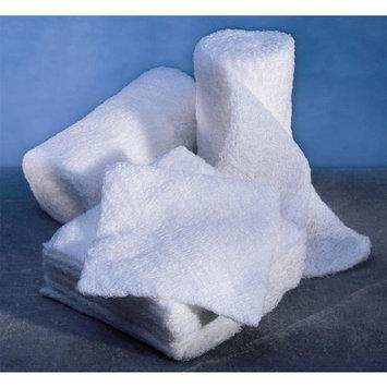Bulkee II Gauze Bandages Case Pack 100