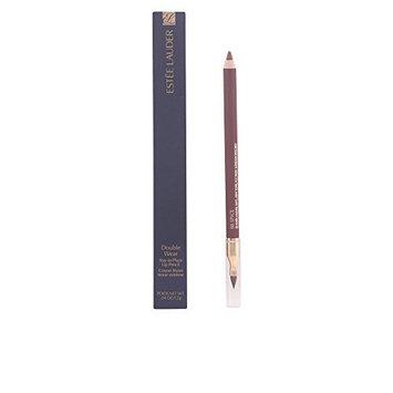 Estee Lauder Double Wear Stay-in-Place Lip Pencil for Women, Spice, 0.04 Ounce by Estee Lauder