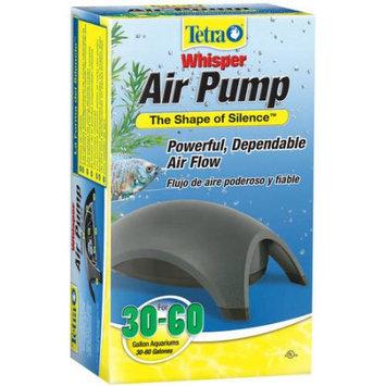 Tetra Whisper Air Pump 3060