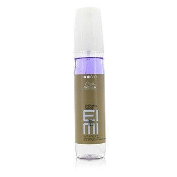 Wella Eimi Thermal Image Heat Protection Hair Spray 150Ml/5.07Oz