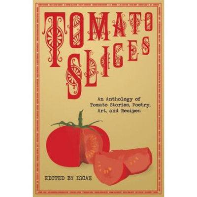 Amoeba Ink Co. Tomato Slices