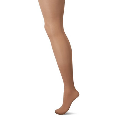 Jobst Pantyhose Ultrasheer 8-15 mmHg Silky Beige Medium