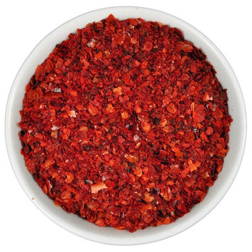 Dualspices Aleppo/halaby Syrian Pepper 6.4 Oz
