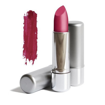 Advanced Mineral Makeup Lipstick Michelle