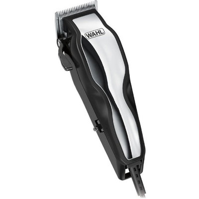 Wahl Chrome Pro 25-Piece Haircutting Kit 1 ea (Pack of 4)