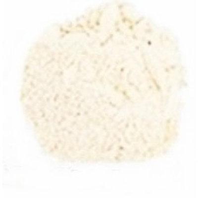 Mineral Foundation Lightest Shades - Porcelain Through Ivory (6 Shade Sampler Pack Level 3-4 Pinkish)