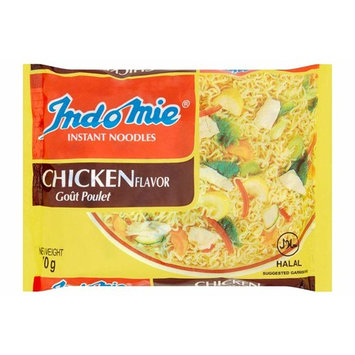 Chicken Flavour - 70g (pack of 30)