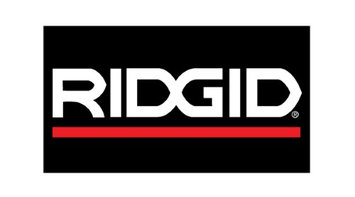 Ridgid 72937 Vt2503Rt Car Nozzle