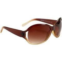 Coppertone Sun Reader Brown 1.50