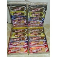 Global Brands Minees Assorted Cookies