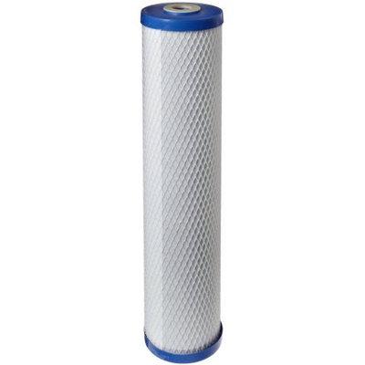 Pentek EP-20BB Carbon Block Water Filters (20
