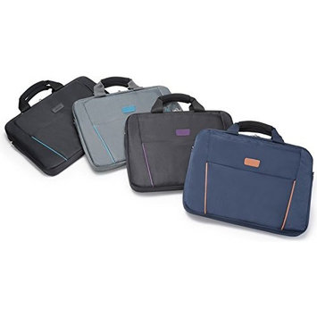 Dicota Slim Case BASE Laptop Bag 14-15.6