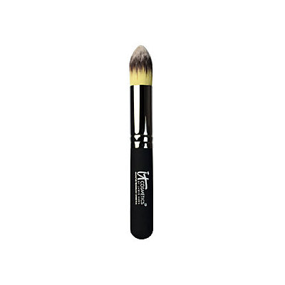 IT Cosmetics® Heavenly Luxe™ Pointed Precision Complexion Brush #11